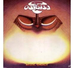 Osibisa – Mystic Energy