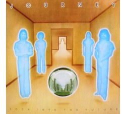 Journey – Look Into The Future
