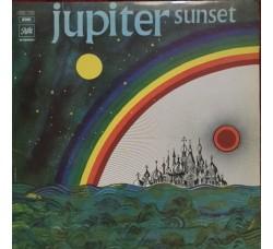 Jupiter Sunset – Jupiter Sunset