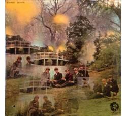 Herman's Hermits – Blaze - LP/Vinile