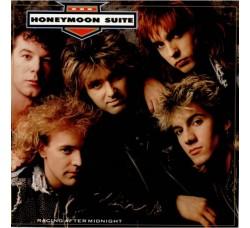 Honeymoon Suite – Racing After Midnight