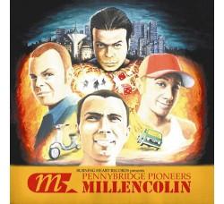 Millencolin – Pennybridge Pioneers