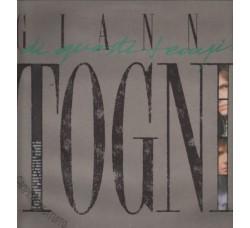 Gianni Togni – Di Questi Tempi