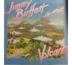 Jimmy Buffett – Volcano
