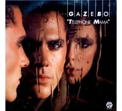 Gazebo – Telephone Mama