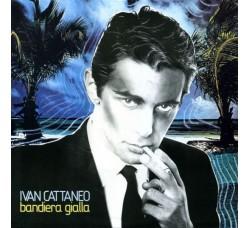 Ivan Cattaneo – Bandiera Gialla