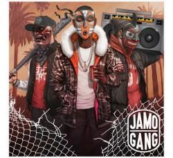 Jamo Gang – Jamo Gang
