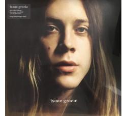 Isaac Gracie – Isaac Gracie