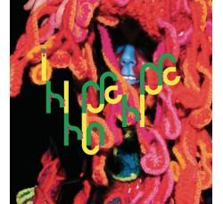 Björk – Innocence - Vinyl Cofanetto