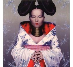 Björk – Homogenic – LP/ Vinile