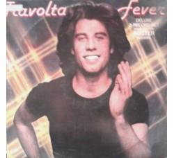John Travolta – Travolta Fever