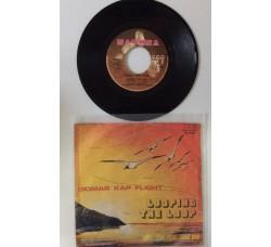 """Giomar Kap Flight – Looping The Loop - 7"""" Vinyl"""