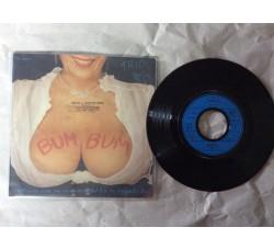 Trio – Bum Bum