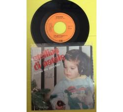 Alessandra e Lara cantori di Torrespaccata Roma - 45 RPM