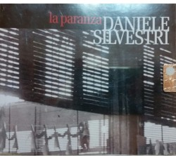 Daniele Silvestri – La Paranza