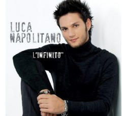 Luca Napolitano – L'Infinito