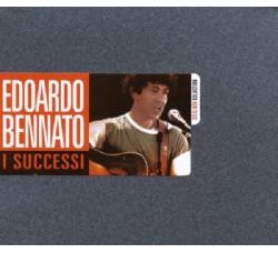 Edoardo Bennato – I Successi