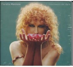 Fiorella Mannoia – Il Movimento Del Dare