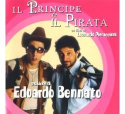 Edoardo Bennato – Il Principe E Il Pirata
