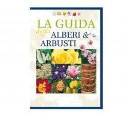 La Guida degli Alberi & Arbusti