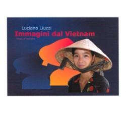 Immagini dal Vietnam