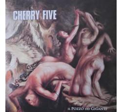 Cherry Five – Il Pozzo Dei Giganti -LP/Vinile