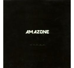 Amazone – Demon - LP/Vinile