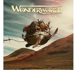 Wonderworld – II -LP/Vinile