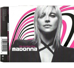 Madonna – Die Another Day
