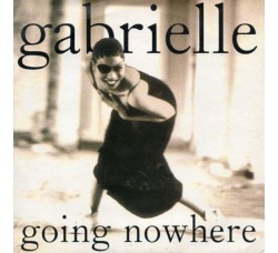Gabrielle ‎– Going Nowhere