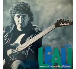 Fausto Leali – Non C'è Neanche Il Coro - Sealed