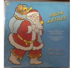 Buon Natale - Con Coro Voci Bianche