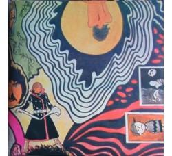 Alvaro Fella (Jumbo) +  CAP 2 LP + 45 giri + Poster