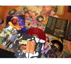 Alvaro Fella (Jumbo) + CAP - Ediz Limited Color Coraggio E Mistero.
