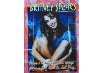 Britney Spears - Acqua e sapone la nuova lolita del Pop