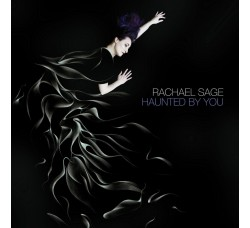 Rachael Sage ‎– Haunted By You - LP/Vinile
