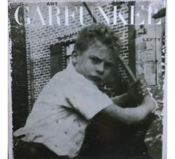 Art Garfunkel – Lefty – Lp Vinile