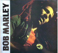 Bob Marley - Mitico - Leggenda - Foto Rare e stupende