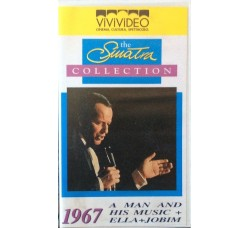 Frank Sinatra Live Collection 1967