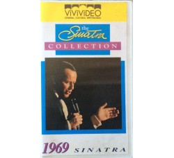 Frank Sinatra Live Collection 1969