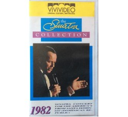 Frank Sinatra Live Collection 1970