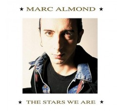 Marc Almond ‎– The Stars We Are - CD