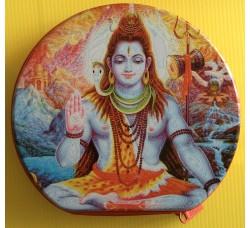 Buddha Borsa  porta 24 CD-DVD