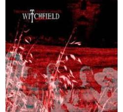 Thomas Hand Chaste, Witchfield – Sleepless - LP/Vinile