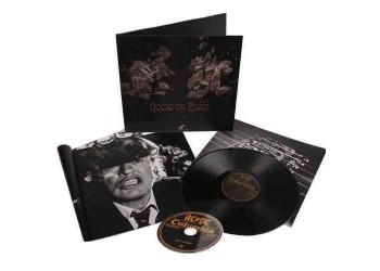 AC/DC – Rock Or Bust  - Vinile/LP