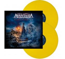 Avantasia Tobias Sammet's  – Ghostlights