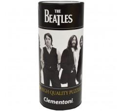 Beatles -  Beatles Across the Universe - Puzzle Clementoni