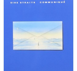 Dire Straits – Communiqué - Digital