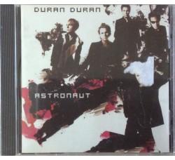 Duran Duran – Astronaut -  CD Sealed