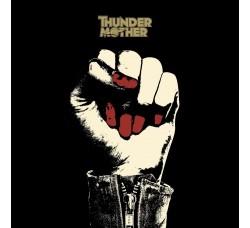 Thundermother Omonimo 2018 - LP/Vinile